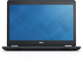 Dell Latitude 5470 Touchscreen (Refurbished)