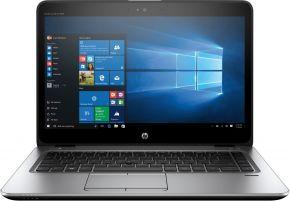 HP Elitebook 840 G3 FullHD (Refurbished)