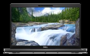 Dell Latitude 5401 i7-9850H (nieuw)