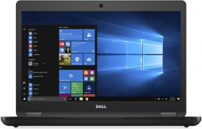 Dell Latitude 5480 Touchscreen (Refurbished)