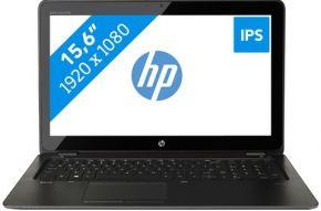 HP ZBook 15U G3 mobiel workstation (Refurbished)