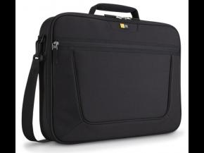CASE LOGIC 15,6 inch Laptoptas Zwart