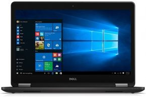 Dell Latitude E7470 Nieuwstaat (Refurbished)