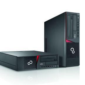 Fujitsu Siemens Esprimo E920