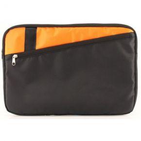 Hilversum 15.6 inch laptop sleeve