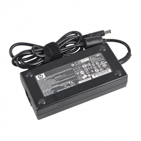 HP Adapter 200w