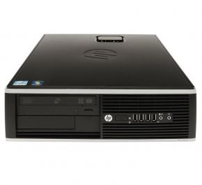 HP Compaq 6300 PRO (Refurbished)