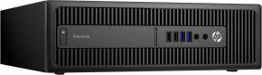HP EliteDesk 800 G2 SFF (Refurbished)