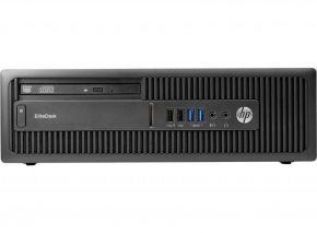HP EliteDesk 705 G1 SFF (Refurbished)