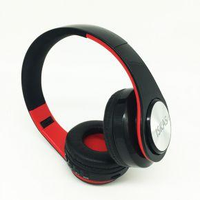 ISKAS Bluetooth Draadloze Koptelefoon