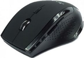 Lark MS-300 wireless optical Mouse