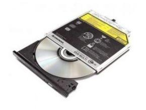 Lenovo DVD Brander voor ThinkPad Ultrabay
