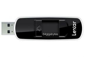Lexar JumpDrive USB 64GB S70