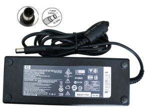 HP Adapter 150w