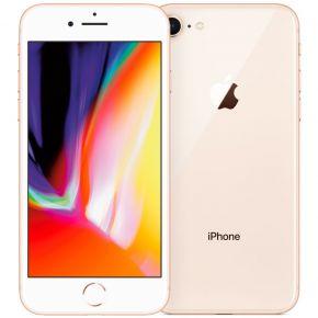iPhone 8 Gold (Refurbished)