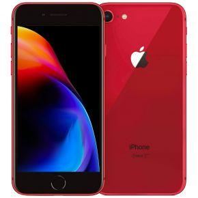 iPhone 8 Red (Refurbished)