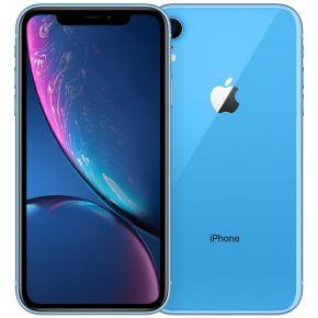 iPhone XR Blue (Refurbished)