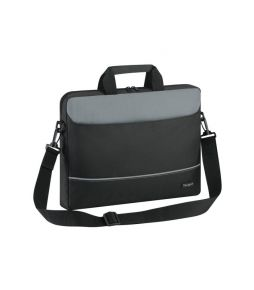 15,6 Inch Targus Carrying Case