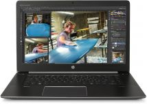 HP ZBook Studio G3 mobiel workstation (Refurbished)