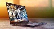 Dell Latitude E7390 Nieuw staat (Refurbished)