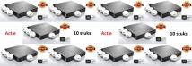 10x Lenovo ThinkCentre M93 usff (in nieuwstaat) Refurbished
