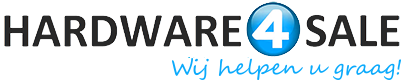 Hardware4Sale - Gebruikte & Nieuwe computerapparatuur